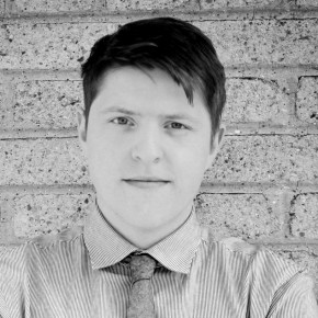 Marcin Dąbrowski, post-doc at SPS, publishes two short articles