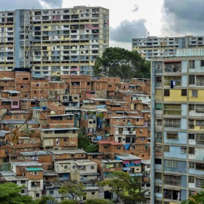 Simone Rots: The Squatted New Town: Modernism meets informality. March 31, THU, 12h30-13h30 room 01WEST060