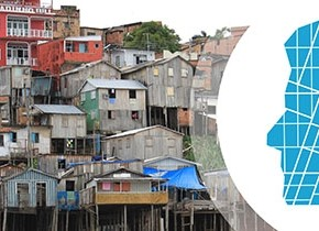 Online Course 'Rethink the City: New approaches to Global and Local Urban Challenges'