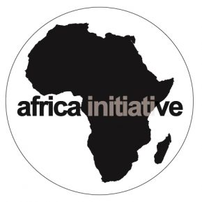 A is for Africa: Call for Contributions: African Perspectives Preparatory Conference
