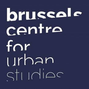 Lunch talk in Cosmopolis / Brussels Center for Urban Studies