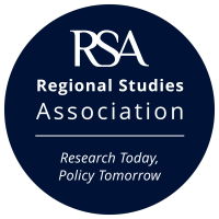 RSA Regions in Recovery E-Festival - call for abstracts on circular economy