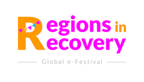 The spatial and social dimensions of circular economy - special sessions at RSA e-Festival